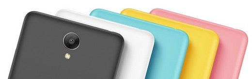 Xiaomi-Redmi-Note-2-official-images_10