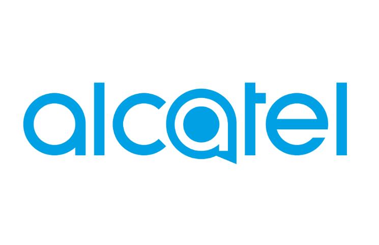 Alcatel Pick Up and Return, l'assistenza alla porta di casa in sole 48 ore