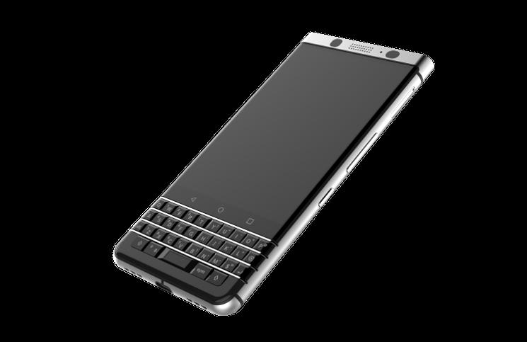 CES 2017 – TCL Communication annuncia il nuovo smartphone ...
