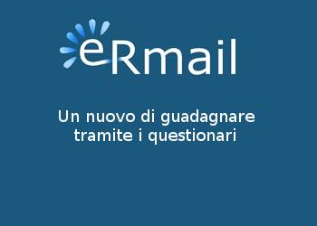 http://www.ermail.com/klik/V3RfY2oG